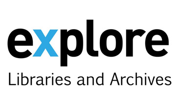 York Explore logo